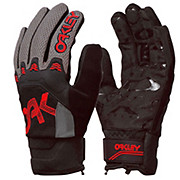 Oakley Heritage Pipe Gloves